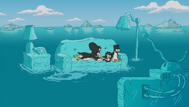 File:Let's Go Fly a Coot couch gag 2.jpg