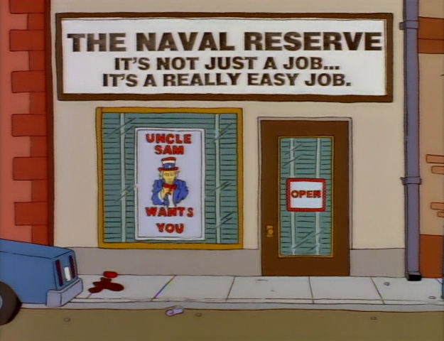 File:Recruitment office.png