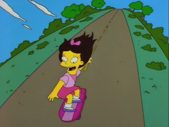 File:Bart's Girlfriend 70.JPG