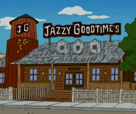 File:Jazzy Goodtimes.png