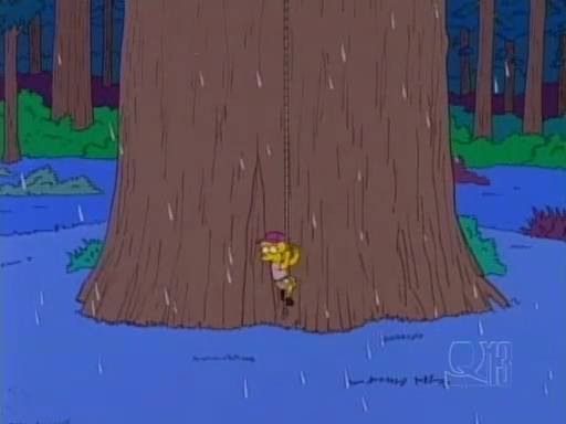 File:Lisa the Tree Hugger 44.JPG