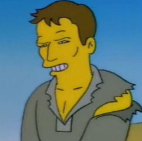 File:Charlton Heston (Character).jpg