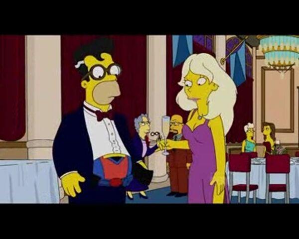 File:Homer the Whopper (118).jpg