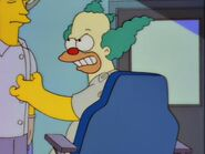 Homie the Clown 84