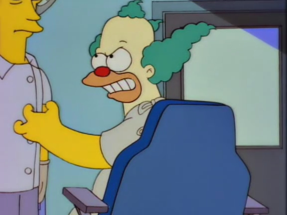 File:Homie the Clown 84.JPG