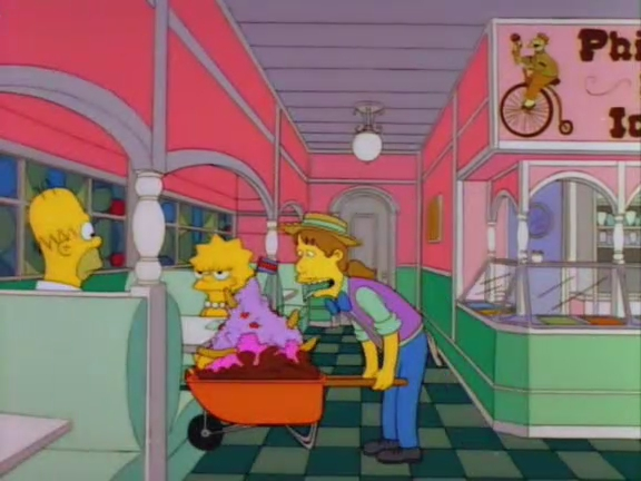 File:Lisa's Pony 40.JPG