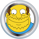 File:Badge-3113-5.png