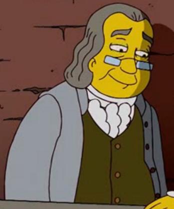 File:Benjamin Franklin.png