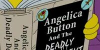 Angelica Button and the Deadly Denouement