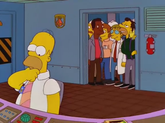 File:Homer to the Max 38.JPG