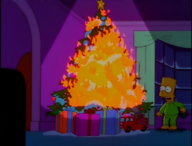 File:Miracle on Evergreen Terrace 00002.png