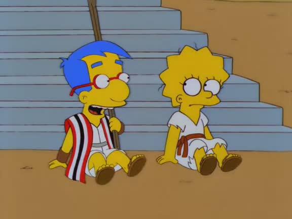 File:Simpsons Bible Stories -00205.jpg