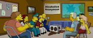 The Simpsons Movie 145