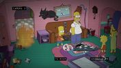 Treehouse of Horror XXIII Unnormal Activity -00029