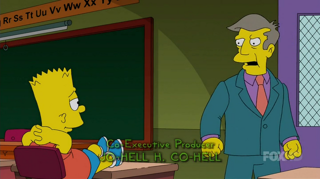 File:Treehouse of Horror XXV2014-12-26-04h42m39s57.png