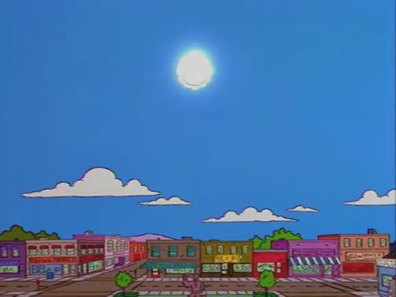 File:Bart's Comet 58.JPG