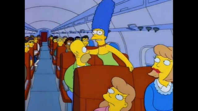 File:Fear of Flying Top Episode.jpg