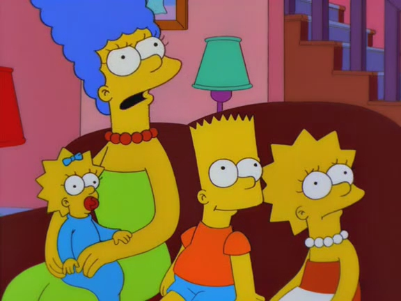 File:Homer to the Max 53.JPG