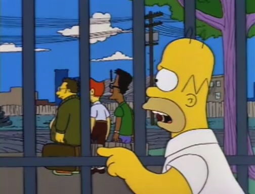 File:Homer Goes to College 80.JPG