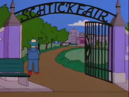 File:Krustys mansion gate-bart the fink.jpg