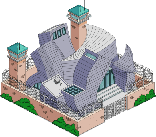 File:Tapped Out Montgomery Burns State Prison.png