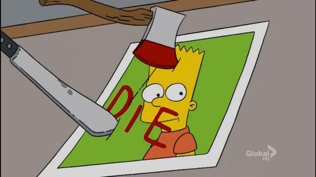 File:The Bob Next Door (256).jpg