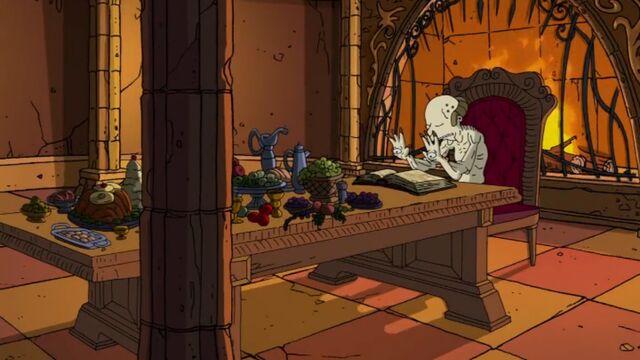 File:Treehouse of Horror XXIV (064).jpg