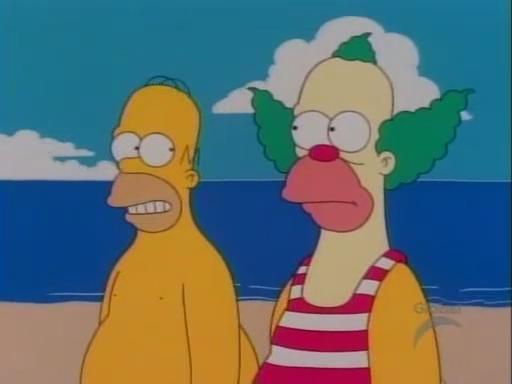 File:Insane Clown Poppy 74.JPG