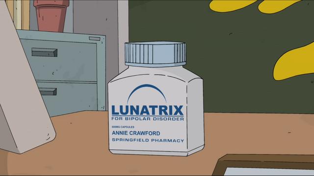 File:Lunatrix.png