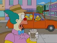 Mobile Homer 4