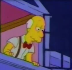 Simpsons 8x05 Bart of dark Rev Lovejoy Sr.jpg