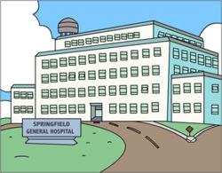 File:Springfield-hospital.jpg