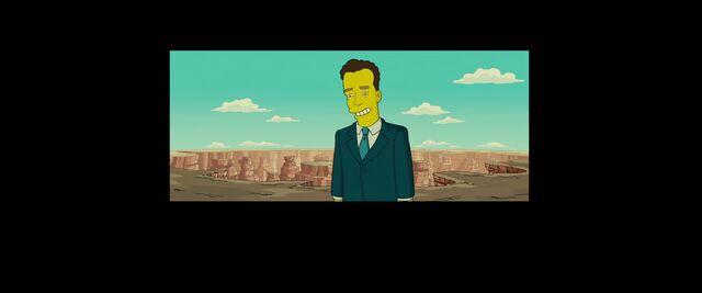 File:The Simpsons Movie 307.JPG