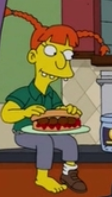 File:Whitney Spuckler Mother Hubbard's Sandwich.png