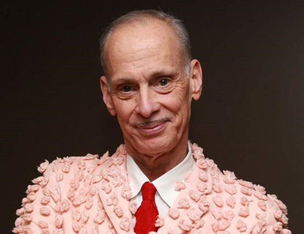File:John waters.png