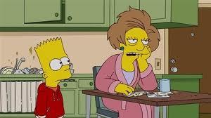 File:Edna at home.jpg