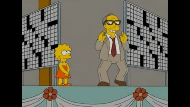 File:Homer and Lisa Exchange Cross Words (165).jpg