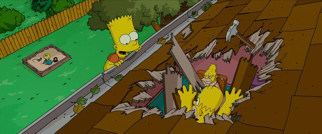 File:The Simpsons Movie 20.JPG