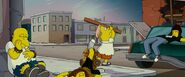 The Simpsons Movie 242