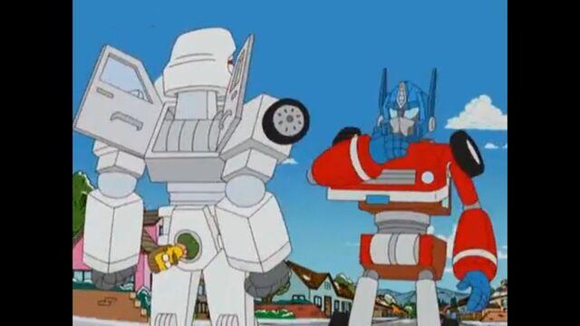 File:Untitled Robot Parody (112).jpg