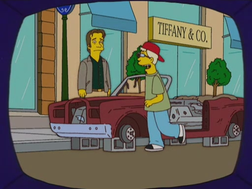 File:Home Away from Homer 110.JPG