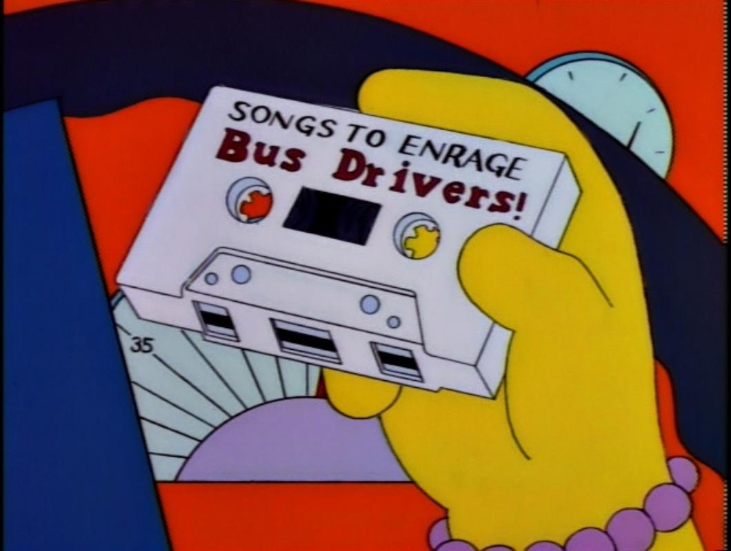 File:Songs.jpg