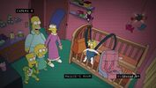 Treehouse of Horror XXIII Unnormal Activity -00039