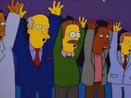 Bart After Dark 97