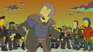 Homer Goes to Prep School 62