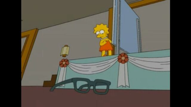 File:Homer and Lisa Exchange Cross Words (168).jpg
