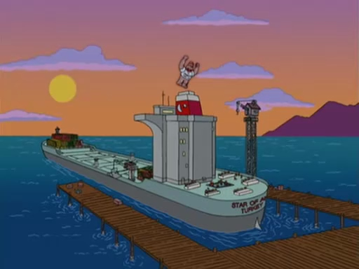 File:Mobile Homer 150.JPG