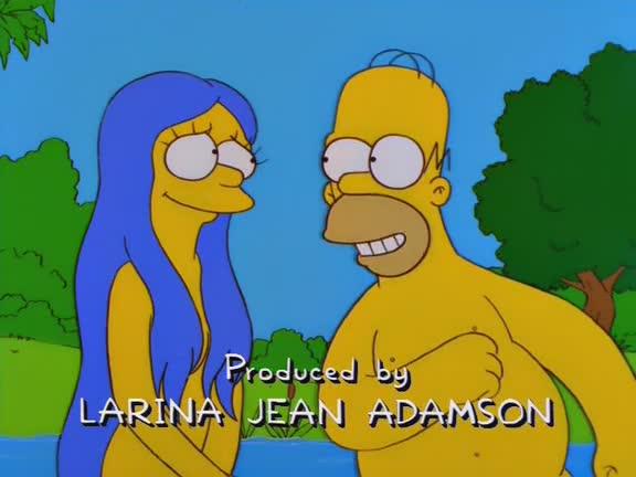File:Simpsons Bible Stories -00085.jpg