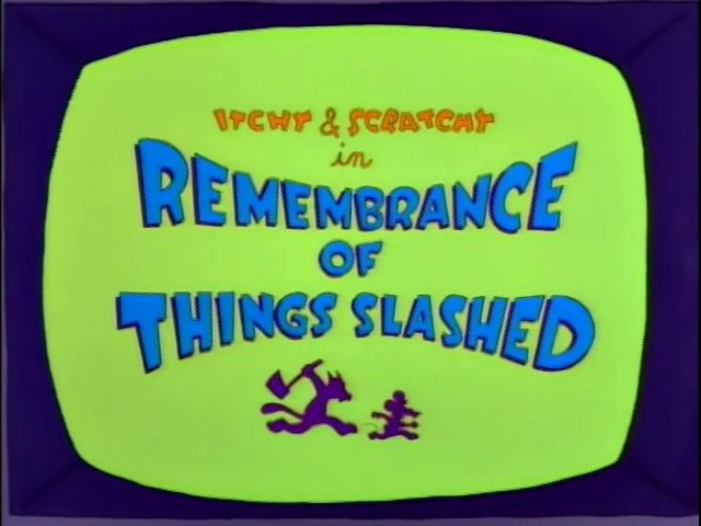 File:Things-slashed.jpg