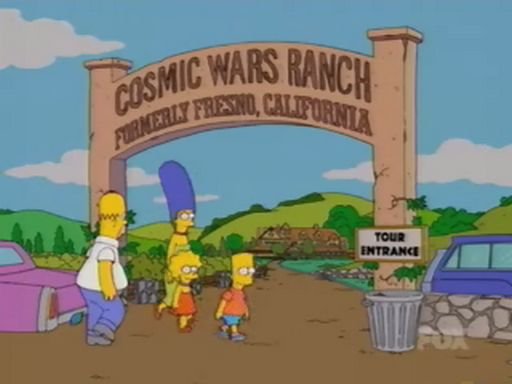 File:Cosmic Wars Ranch.jpg